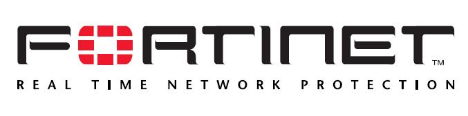 Image result for fortinet network security partner