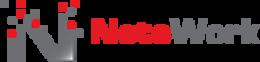 NetsWork Solutions